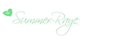 SummerSign