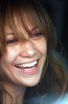 Jennifer-Lopez-without-makeup-jennifer-lopez-34506968-984-1500
